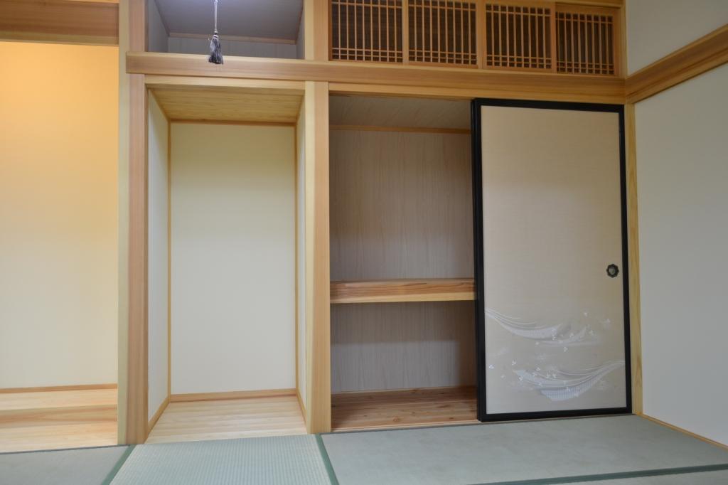 ○和室2.JPG