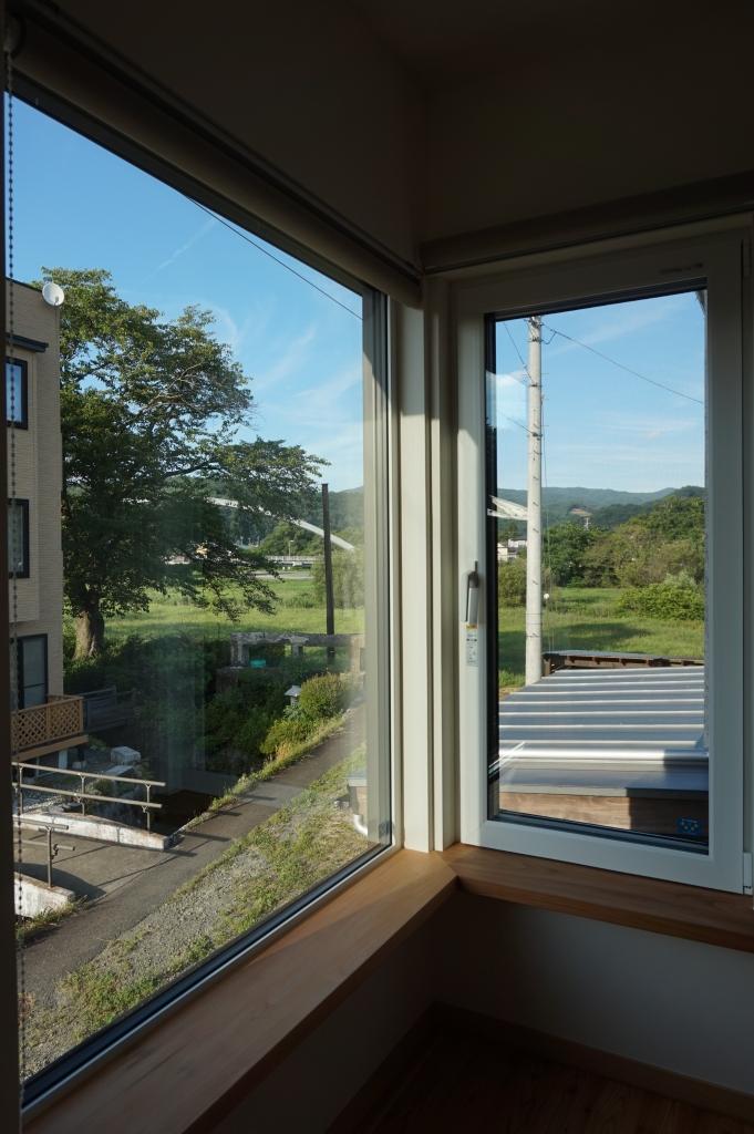 10.窓からの眺め.JPG