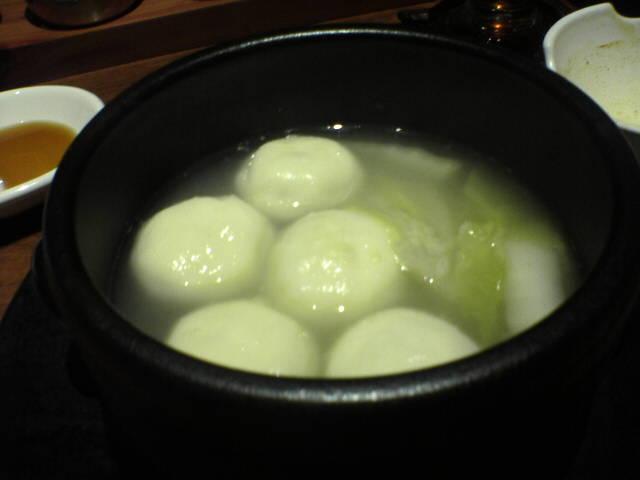 水餃子.jpg
