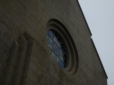 ペンニャ教会2