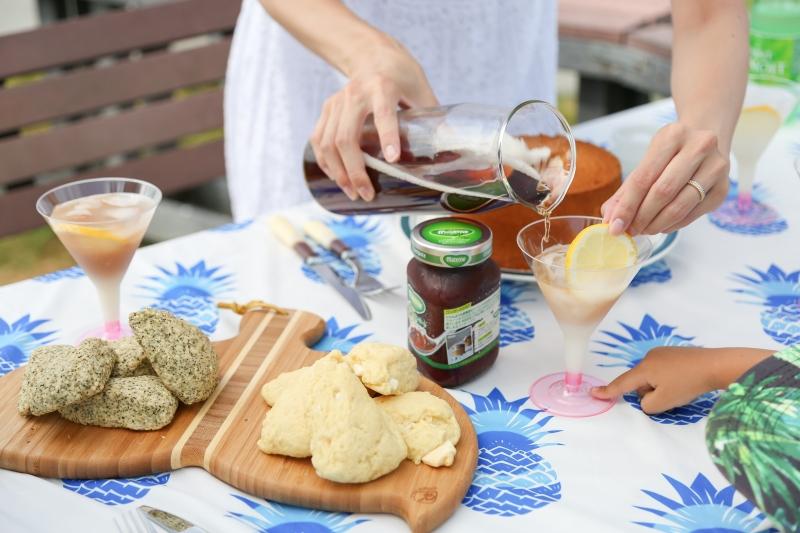 holoholo picnic