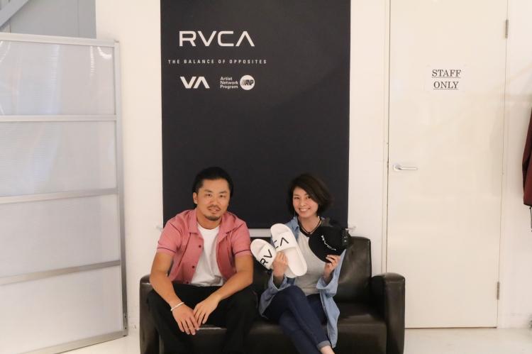 RVCA alohawaii1225