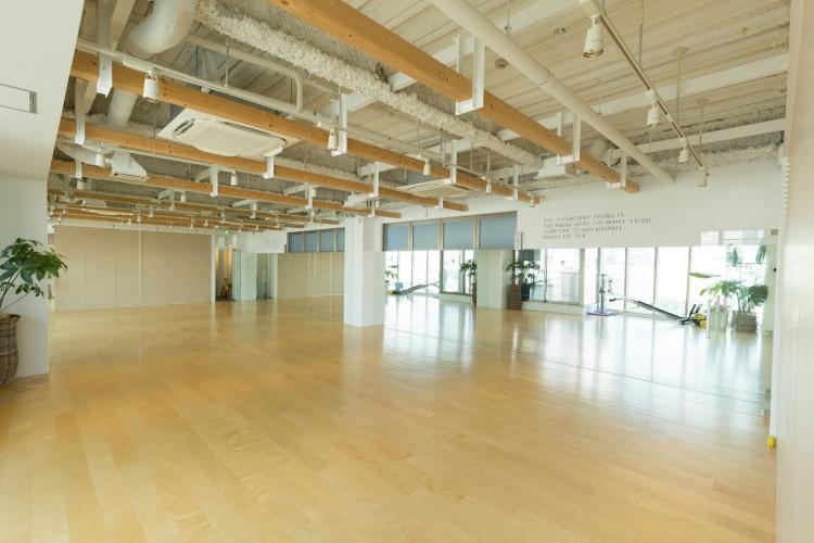 h three studio