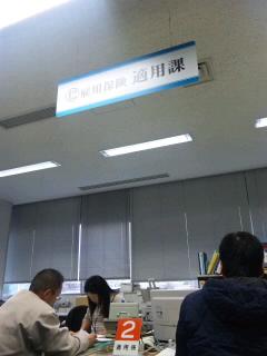 SH3801580001.jpg