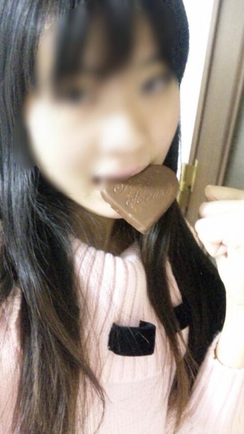 Point Blur_20170212_163851.jpg