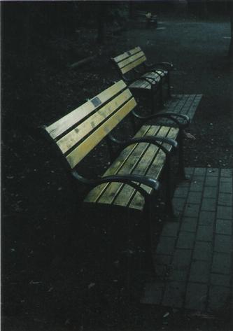 ベンチ オリンパスペンS/DNPセンチュリア200