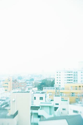 大人の科学二眼レフ ソラリス400