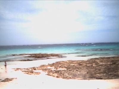 海辺 waterMIRUMIRU