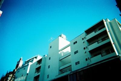 ジュースカメラ solaris200