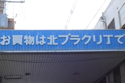 2dome02.JPG