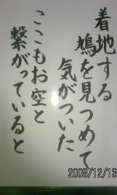 081213_115646.JPG