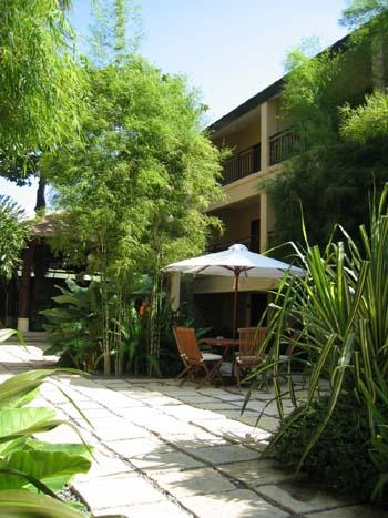 ASYAホテル�