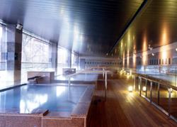 湯らっくす 鬼怒川観光ホテル