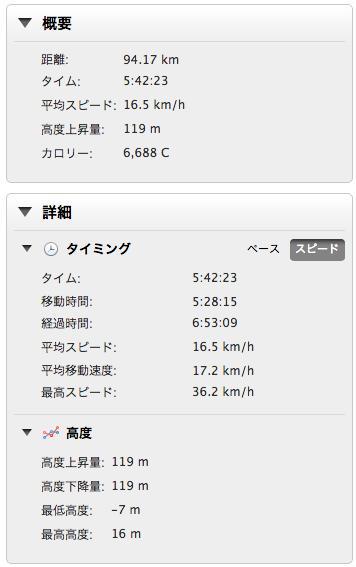 スクリーンショット 2014-05-04 7.36.04.png