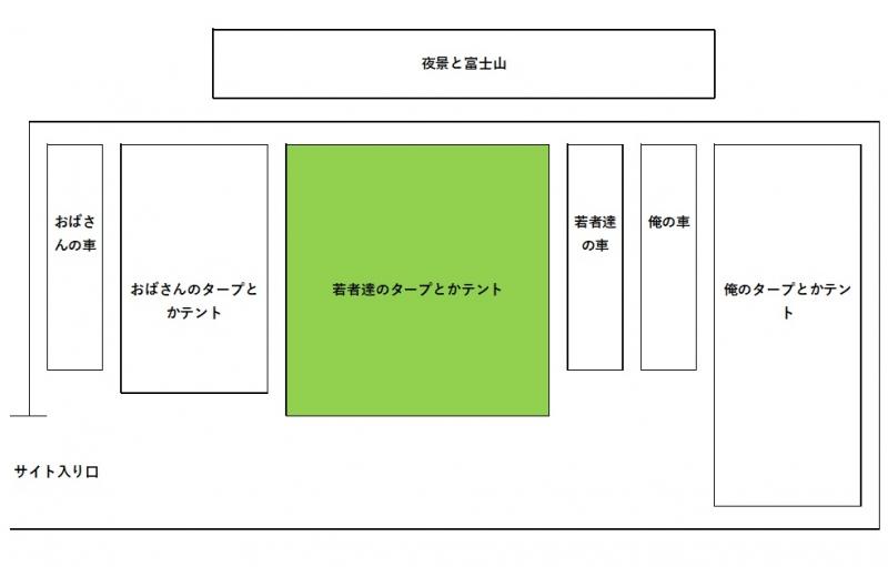サイトその2.jpg