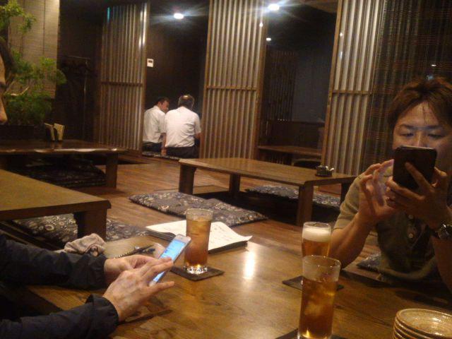 mini_160708_2014.jpg
