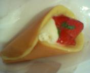 リチーズ4