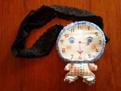 horlogebag
