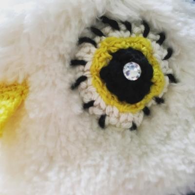 eyelittleowl