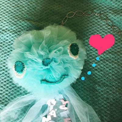 jellyfishthanks
