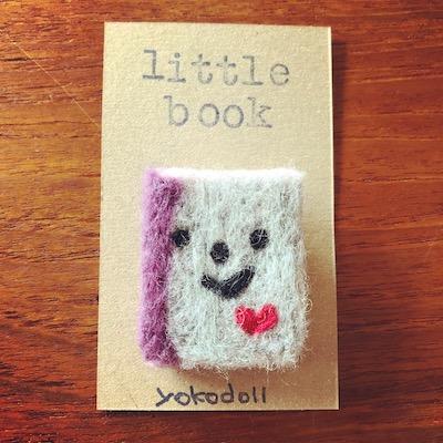 littlebookpack