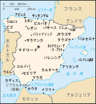 Sp-map-ja.png