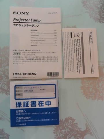 LANP3.JPG