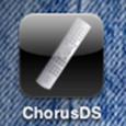chorusds00.png