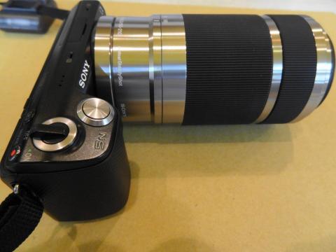 カメラ10.JPG