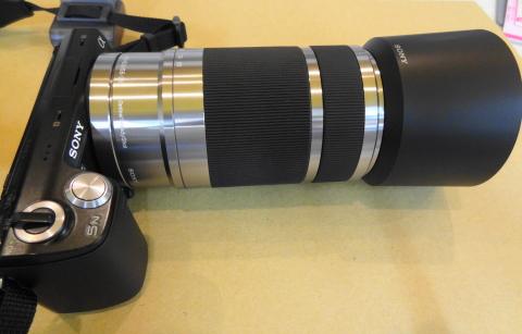 カメラ11.JPG