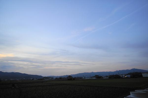 SIN KOUKAKU6.JPG