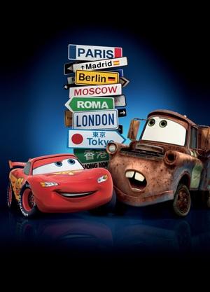 cars2-banner-poster-011.jpg