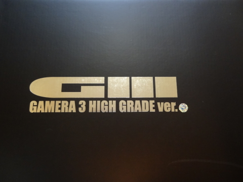 G36.JPG