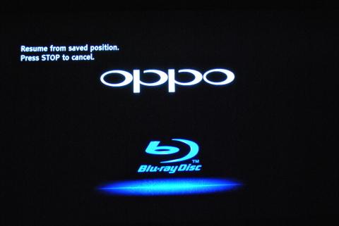 OPPO B.JPG