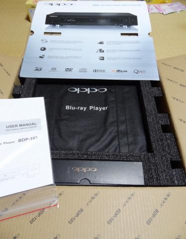 OPPO new5.JPG