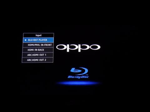 OPPO new13.JPG