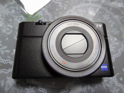 rx1004.JPG
