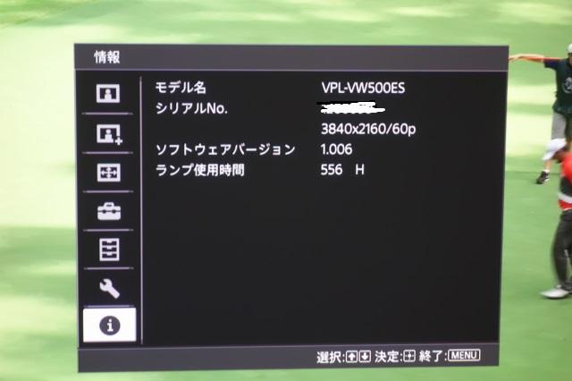4k4.JPG