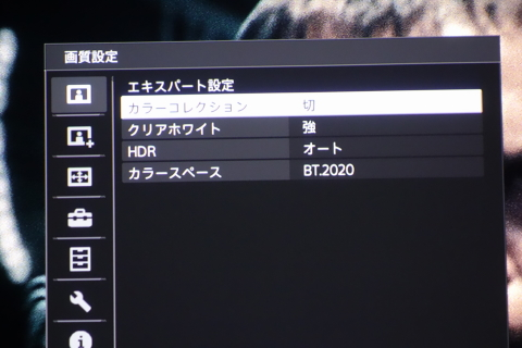 st6.JPG