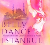 BELLY DANCE ISTANBUL