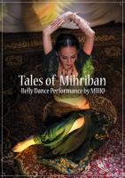 TALES OF MIHRIBAN