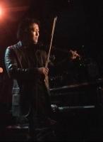 Shiro Sadamura