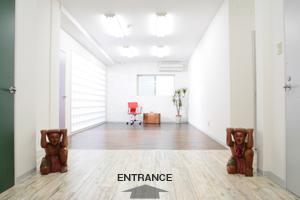 enishi-entrance