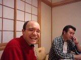 Mr.ウェバーショックと栗田さん
