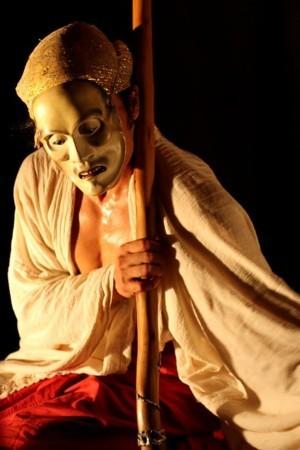 kabuku mai