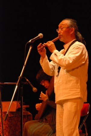 kousei yamamoto