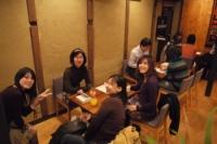 将棋cafe