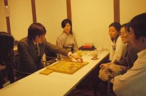将棋cafe2/24