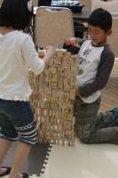 駒フェス松山