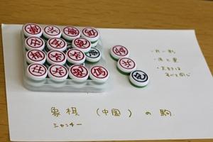005_R.JPG